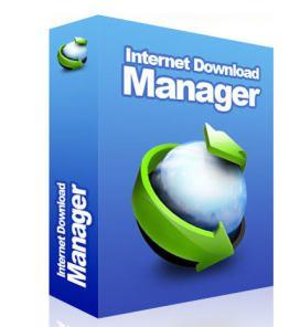 Download IDM Terbaru 6.12 Buld 9 2012 Full Version